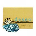 DESEO By Jennifer Lopez For Women - 1.7 EDT SPRAY