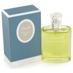 DIORELLA By Christian Dior For Women - 3.4 EDT SPRAY