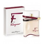 F FERRAGAMO  By Salvatore Ferragamo For Women - 3.4 EDP SPRAY