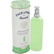 FACE A FACE  By Faconabble For Women - 3.4 EDT SPRAY