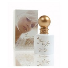 FANCY LOVE  By Jessica Simpson For Women - 3.4 EDP SPRAY