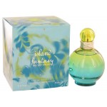 FANTASY ISLAND  By Britney Spears For Women - 3.4 EDP SPRAY