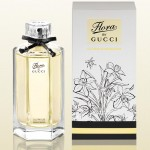 FLORA GLAMOROUS MANDARIN By Gucci For Women - 3.4 EDT SPRAY