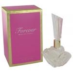 FOREVER By Mariah Carey For Women - 3.4 EDP SPRAY