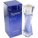 HYPNOSE  By Lancome For Women - 2.5 EDP SPRAY