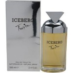 ICEBERG TWICE  By Iceberg For Women - 1.7 EDT SPRAY