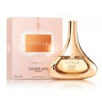 IDYLLE  By Guerlain For Women - 3.4 EDT SPRAY