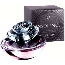 INSOLENCE By Guerlain For Women - 1.7 EDT SPRAY