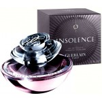 INSOLENCE By Guerlain For Women - 3.4 EDP SPRAY