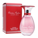 INSPIRE By Christina Aguilera For Women - 3.4 EDT SPRAY
