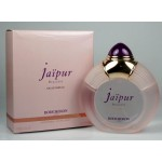 JAIPUR BRACELET  By Boucheron For Women - 3.4 EDP SPRAY