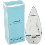 JEWEL By Alferd Sung For Women - 3.4 EDT SPRAY