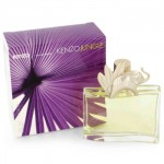 JUNGLE ELEPHANT  By Kenzo For Women - 3.4 EDP SPRAY