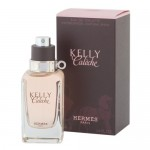 KELLY CALECHE  By Hermes For Women - 3.4 EDT SPRAY