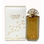 LALIQUE     By Lalique For Women - 3.4 EDT SPRAY TESTER