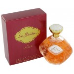 LE BAISER By Lalique For Women - 3.4 EDT SPRAY TESTER