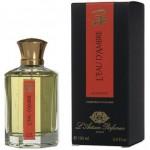 LEAU DAMBRE  By L' Artisan Parfumeur For Women - 3.4 EDT SPRAY