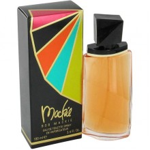 MACKIE    By Bob Mackie For Women - 3.4 EDT SPRAY TESTER