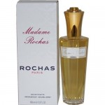 MADAME ROCHAS  By Rochas For Women - 3.4 EDT SPRAY