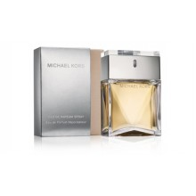 MICHAEL KORS  By Michael Kors For Women - 3.4 EDP SPRAY