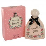 NANETTE LEPORE  By Nanette Lepore For Women - 3.4 EDP SPRAY