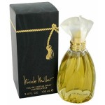 NICOLE MILLER  By Nicole Miller For Women - 3.4 EDP SPRAY