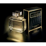 NOTORIOUS  By Ralph Lauren For Women - 2.5 EDP SPRAY