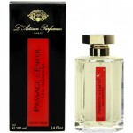 PASSAGE D ENFER By L' Artisan Parfumeur For Women - 3.4 EDT SPRAY
