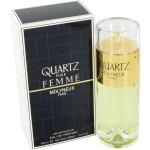 QUARTZ  By Molyneux For Women - 1.0 EDP SPRAY