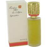 QUELQUES ROSES  By Houbigant For Women - 3.4 EDP SPRAY
