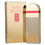 RED DOOR SHIMMER  By Elizabeth Arden For Women - 3.4 EDT SPRAY