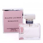 ROMANCE  By Ralph Lauren For Women - 3.4 EDP SPRAY
