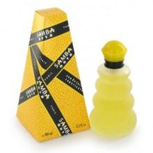 SAMBA NOVA By Perfumers Workshop For Women - 3.4 EDT SPRAY