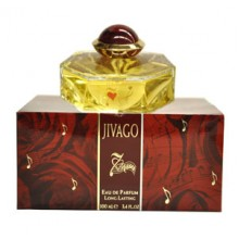 SEVEN NOTES  By Jivago For Women - 3.4 EDP SPRAY