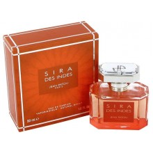 SIRA DES INDES By Jean Patou For Women - 2.5 EDP SPRAY