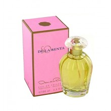 SO DE LA RENTA  By Oscar De La Renta For Women - 3.4 EDT SPRAY