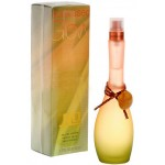 SUNKISSED  By Jennifer Lopez For Women - 3.4 EDT SPRAY