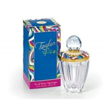 TAYLOR By Taylor Swift For Women - 3.4 EDP SPRAY