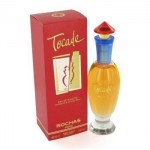TOCADE  By Rochas For Women - 3.4 EDT SPRAY