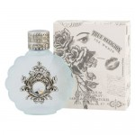 TRUE RELIGION  By True Religion For Women - 3.4 EDP SPRAY