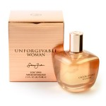 UNFORGIVEABLE  By Sean John For Women - 2.5 EDP SPRAY