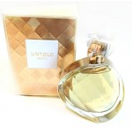 UNTOLD ABSOLU By Elizabeth Arden For Women - 3.4 EDP SPRAY