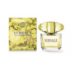 VERSACE YELLOW DIAMOND By Versace For Women - 3.0 EDT SPRAY