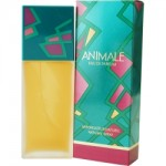 ANIMALE By Parlux For Women - 3.4 EDP Spray