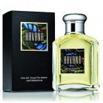 ARAMIS HAVANA By Aramis For Men - 3.4 EDT Spray
