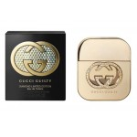 GUCCI GUILTY DIAMOND by Gucci For Women - 2.5 EDT SPRAY