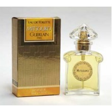 MITSOUKO  By Guerlain For Women - 1.7 EDT SPRAY