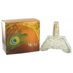 NICOLE By Nicole Richie For Women - 3.4 EDP SPRAY