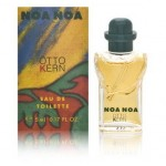 NOA NOA   By Otto Kern For Women - 3.4 EDT SPRAY TESTER